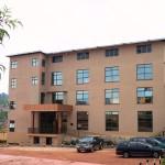 Uganda: The Arthur and Elise Skidmore Legacy Project