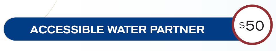 accessable-water-partner