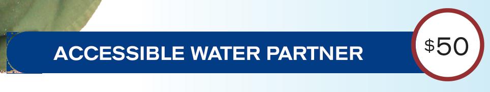 accessable-water-partner