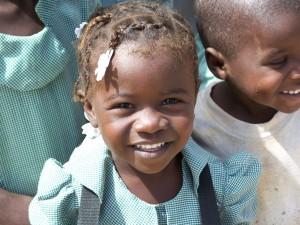 Haiti (78)