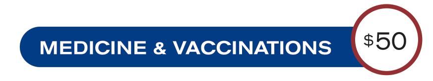 medicine-vaccines