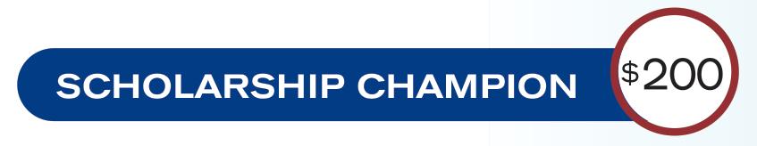 scholarship-champion