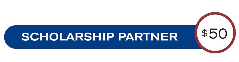 scholarship-partner
