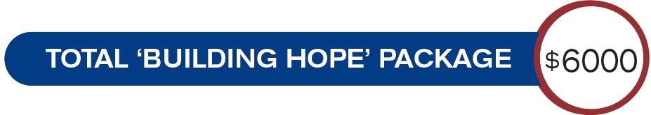 total-hope