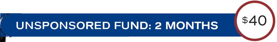 unsponsered-fund
