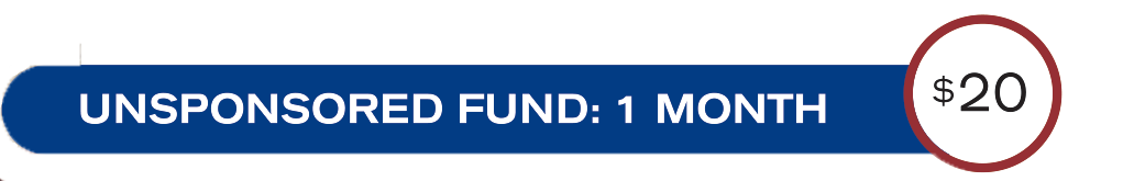 unsponsored-fund