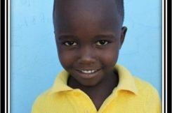 Hardship and Hope in Haiti