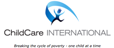 ChildCare INTERNATIONAL – Child Sponsorship Organization