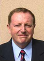 Ray Sutton
